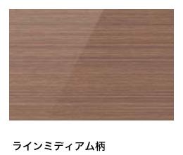 ラインミディアム柄(V30[VX])