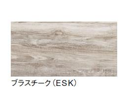 ブラスチーク(ESK)