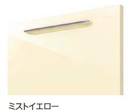 ミストイエロー(Y78T)