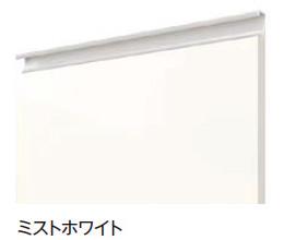 ミストホワイト(W78Q)